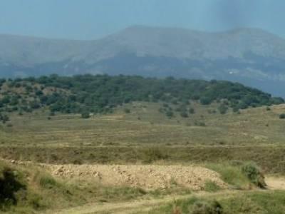 Parque Moncayo; Tarazona;Veruela; viajes distintos excursiones cazorla senderismo en cabo de gata pr